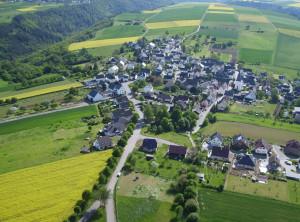 Dorf-Lierscheid
