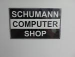 2015-11-Schuman-Logo-2