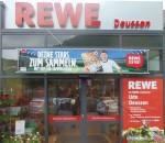 Rewe-1.jpg-1-1