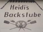 Heidis Backstube