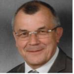 Dieter Struth Finanz- & Versicherungsmakler
