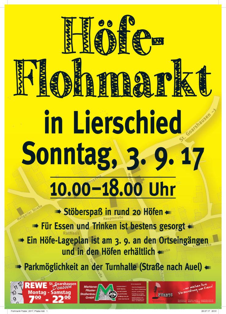 Höfe_Floh17