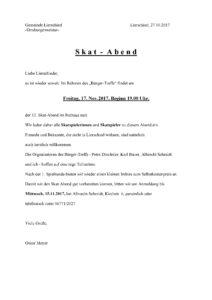 Skat_Nov17