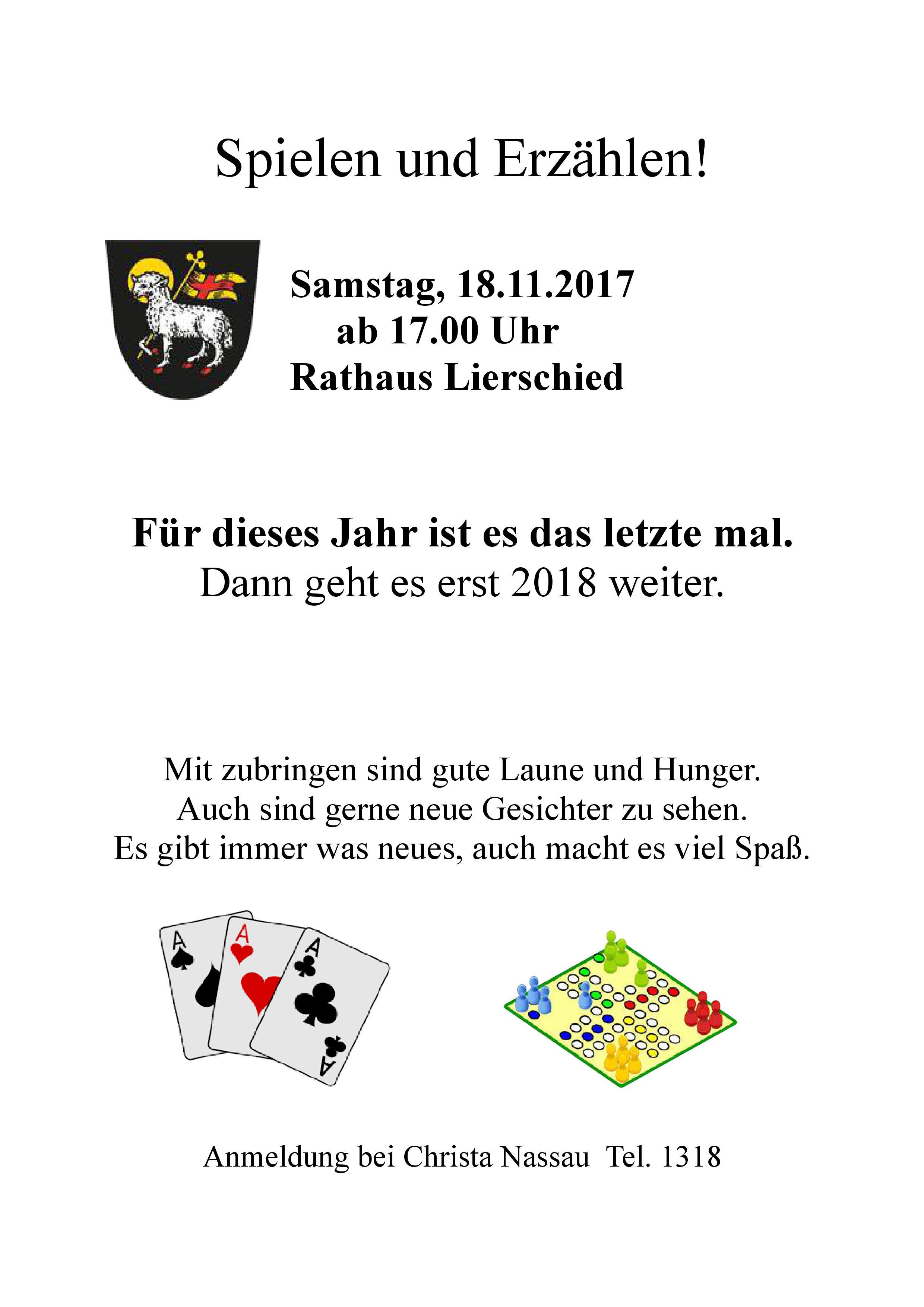 Spielen_Nov17