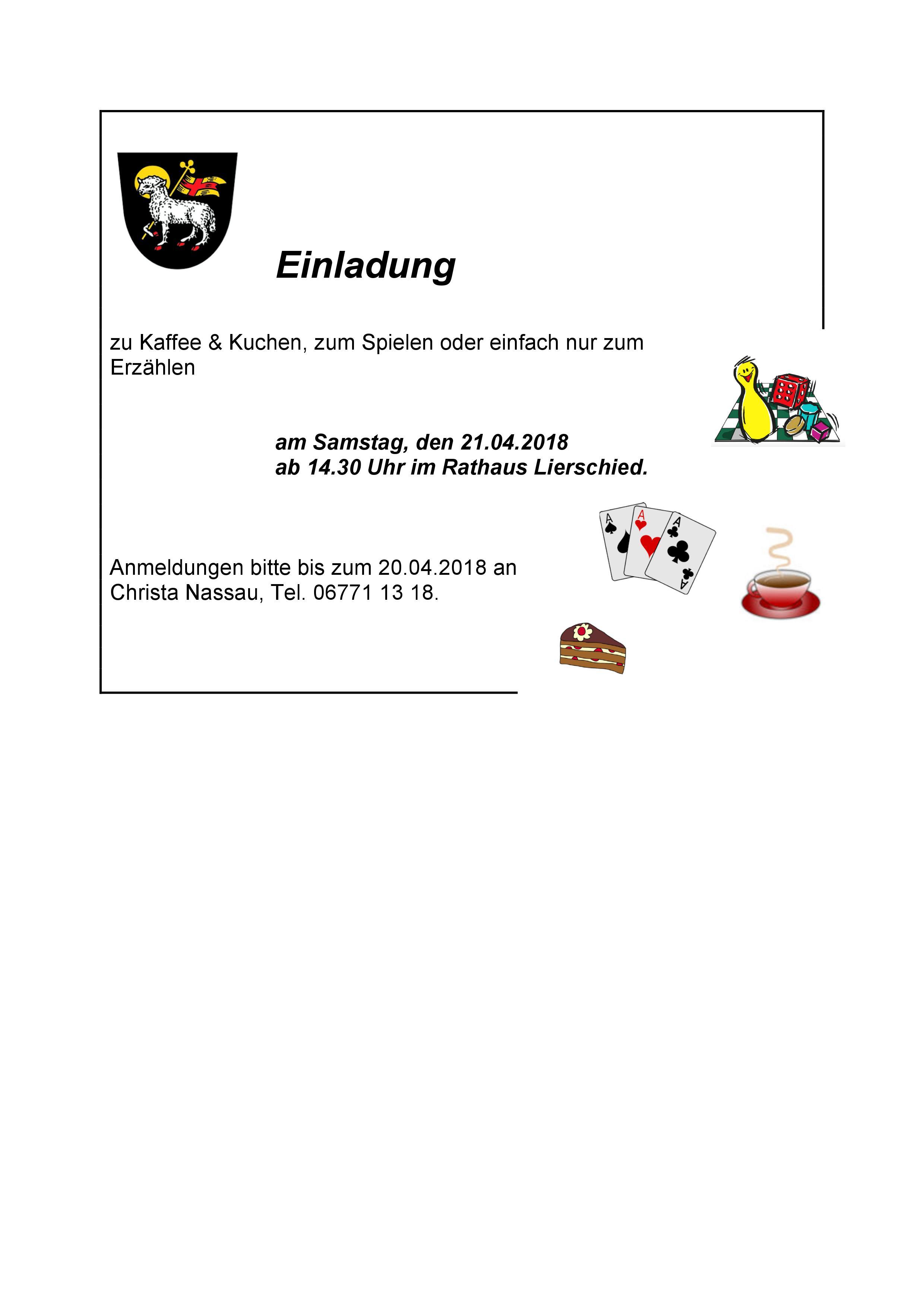 Spielnachm_Apr_18